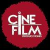 ..:: CineFilm ::..
